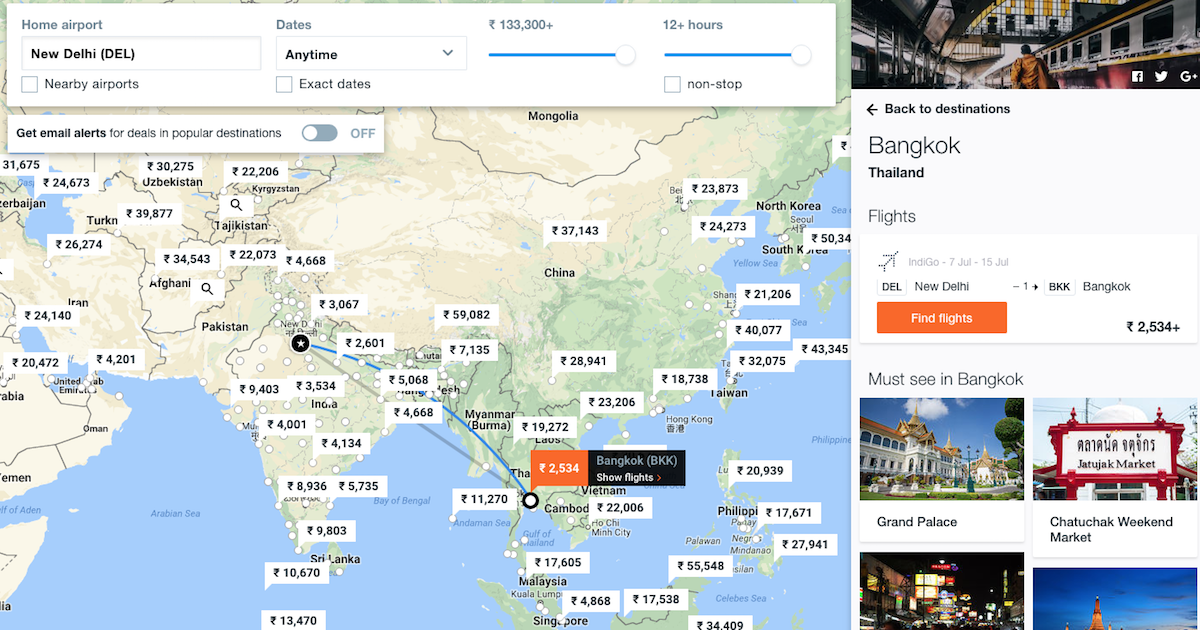 Awesome Singapore Air Route Map 201 Galleries - Printable Map - New ...