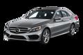 Premium car in United States