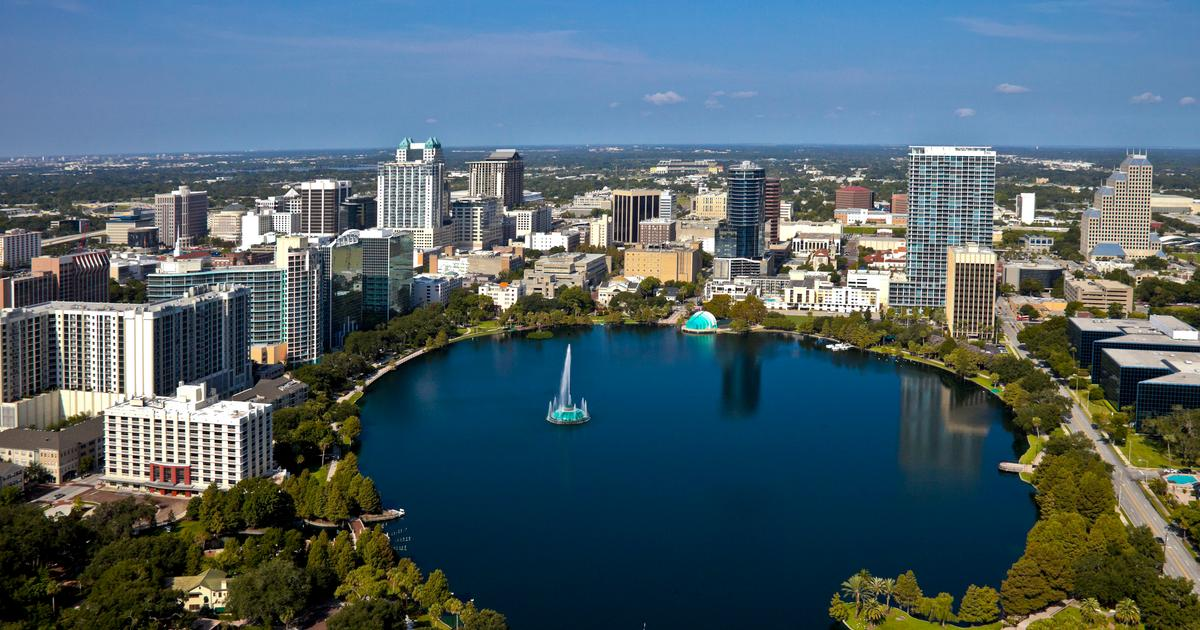 Compare & Book Cheap Motels in Orlando @ ₹ 3,541 - KAYAK