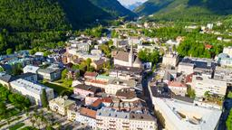 Bad Ischl Hotels