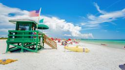 Hotels near Sarasota Bradenton Intl airport