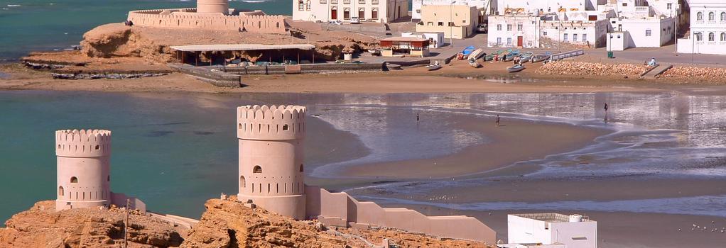 Diwan Al Amir