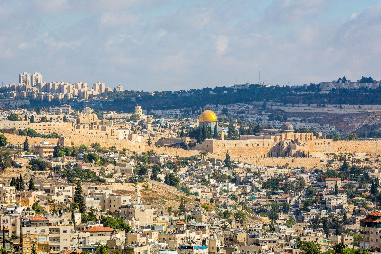 compare book cheap hotels in jerusalem u20b9 968 kayak rh kayak co in