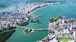 Guarapari Hotels