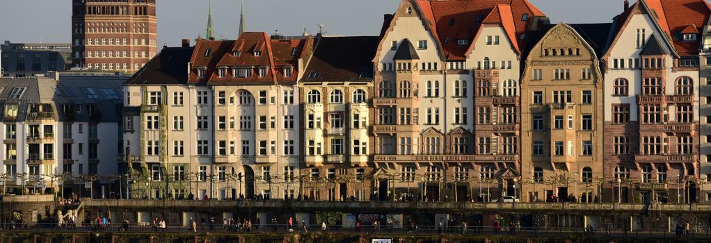 Hotel Unterfeldhaus