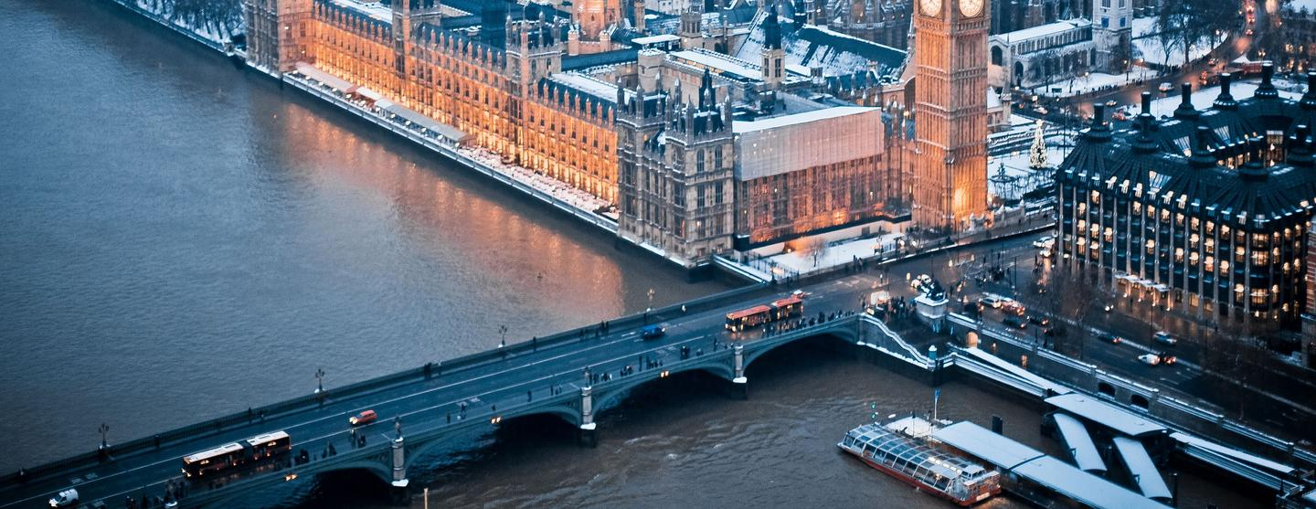 good budget hotel in london Free Downloads ▷▷