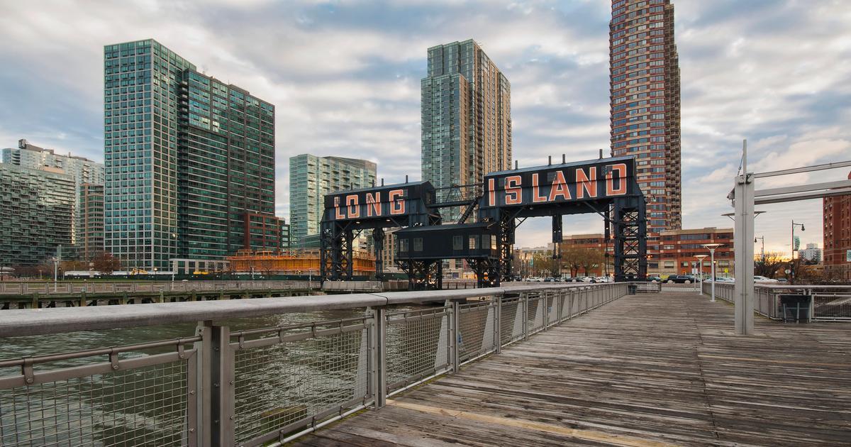 Low Price Car Rental New York City