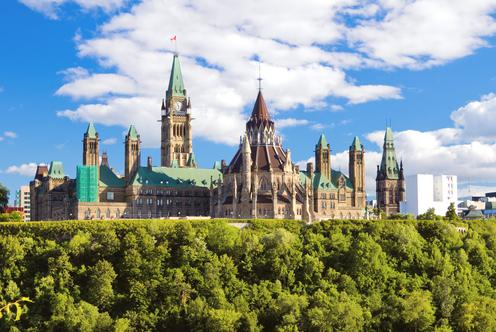 Deals for Hotels in Ottawa