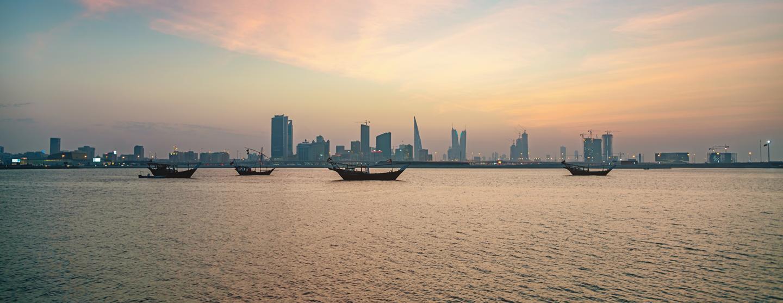 Bahrain Car Rental