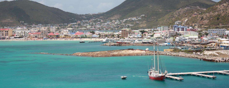 Saint Kitts and Nevis Car Rental