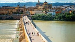 Find cheap flights from Jaipur to Spain