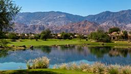 Rancho Mirage Hotels