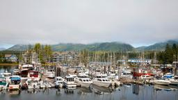 Ucluelet Hotels