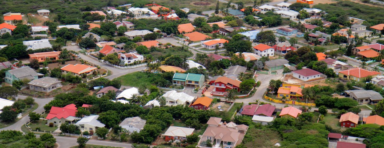 Curaçao Car Rental