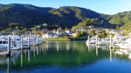 Picton Hotels