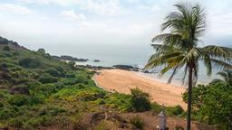 Find cheap flights from Raipur to Vasco da Gama