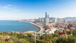 Find cheap flights from New Delhi to Yantai