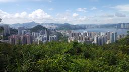 Find cheap flights from Sūrat to Hong Kong