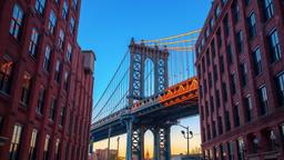 Brooklyn hotels in East New York