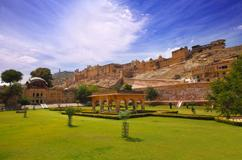 Deals for Hotels in Jaipur