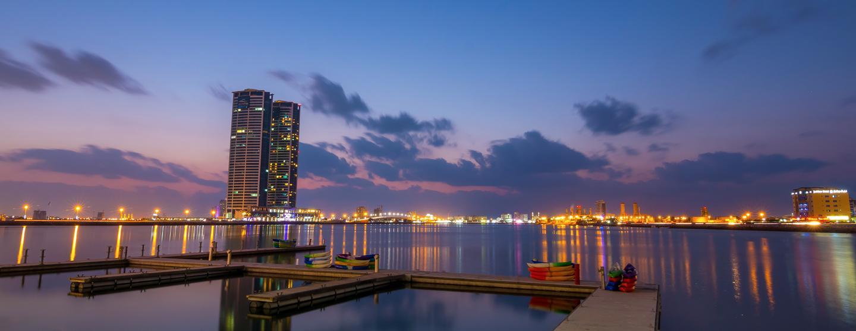 United Arab Emirates Car Rental