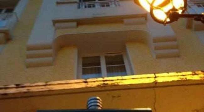 Residence Le Saint Jean - Lourdes - Building