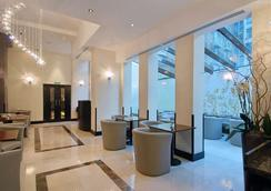 The Marble Arch London - London - Lobby