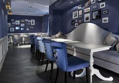 Hotel Club - Florence - Restaurant