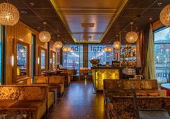 First Hotel G - Gothenburg - Bar
