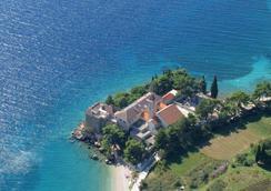 Hotel Bastina Sveti Kriz - Bol