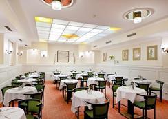 Hotel Johann Strauss - Vienna - Restaurant