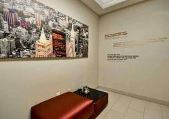 Dylan Hotel - New York - Attractions