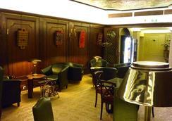 Hotel du Helder - Lyon - Restaurant