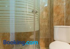 Hotel Solea Beach - Mamaia - Bathroom