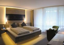 Hotel Park Soltau - Soltau - Bedroom