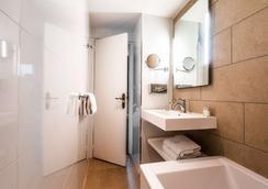 Best Western Saint Louis - Vincennes - Bedroom