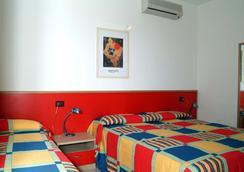 Giardini di Altea - Caorle - Bedroom