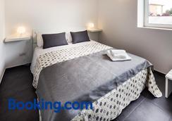 Residence Peloni - Arezzo - Bedroom