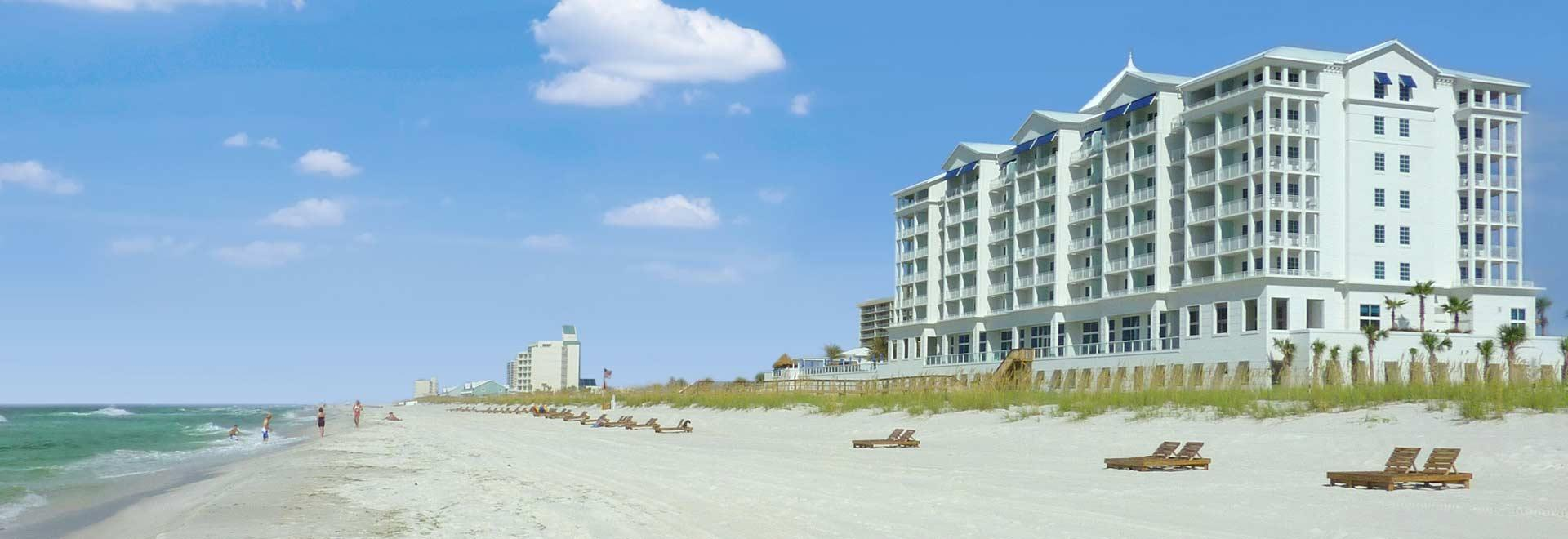 pensacola beach hotels compare best hotels in pensacola beach kayak rh kayak co in