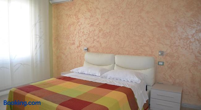 Casa Aurora B&B - Chieti - Bedroom