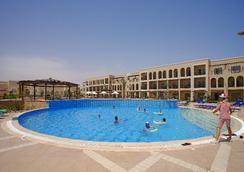 Jaz Mirabel Club - Sharm el-Sheikh