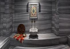 Best Western Empire Palace - Istanbul - Spa