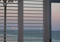 Fontainebleau Terrace By Counts-oakes Resort Properties - Panama City Beach - Outdoor view