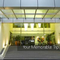The Regency Hotel Alor Star Featured Image