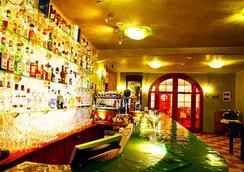 Rezydencja Apollo - Karpacz - Bar