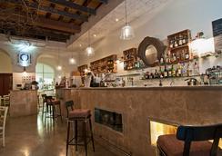 Hotel Le Clarisse al Pantheon - Rome - Bar