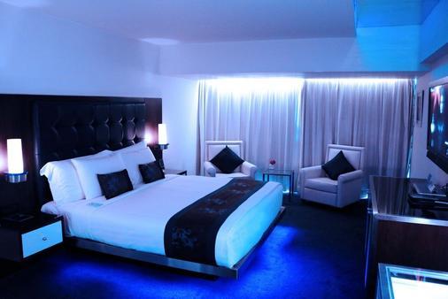 Dream Hotel Bangkok - Bangkok - Bedroom