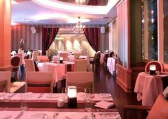 Dream Hotel Bangkok - Bangkok - Restaurant