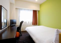The B Hakata - Fukuoka - Bedroom