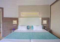 FERGUS Bermudas - Palma Nova - Bedroom
